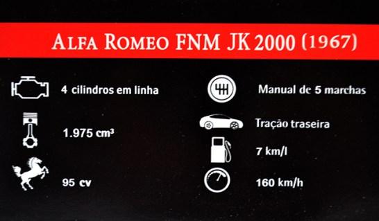 Alfa-Romeo-FNM-JK2000-1967_5