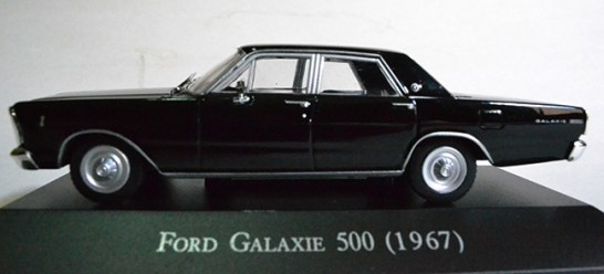 Ford-Galaxie-500-1967