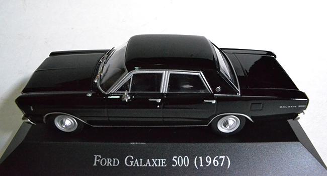 Ford-Galaxie-500-1967_4