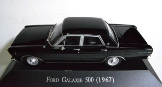 Ford-Galaxie-500-1967_4