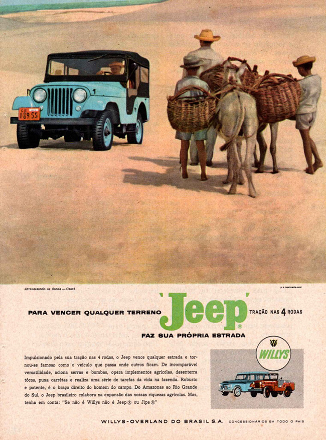 WILLYS_JEEP_1960