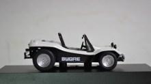 Bugre-Bugre-I-1970_2