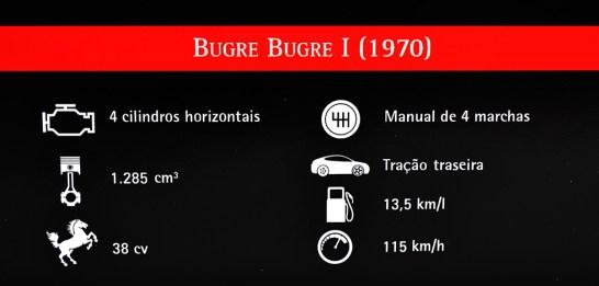Bugre-Bugre-I-1970_5