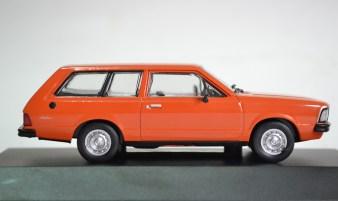 Ford-Belina-1980_2