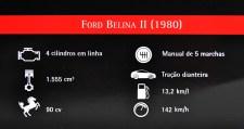 Ford-Belina-1980_5
