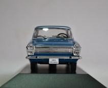 Simca-Esplanada-1966_1