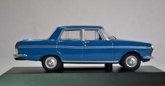 Simca-Esplanada-1966_2