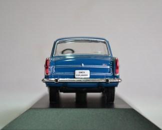 Simca-Esplanada-1966_3