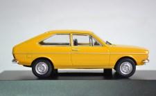 Volkswagen-Passat-1975_2