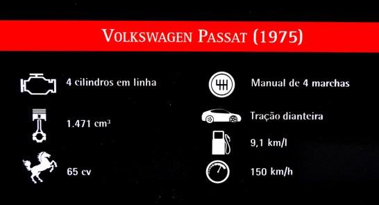 Volkswagen-Passat-1975_5