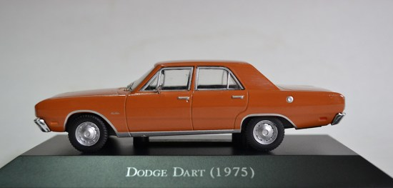 Dodge-Dart-1975