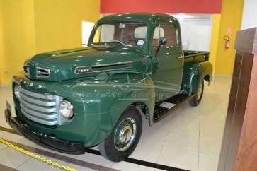 XV_Enc_Nac_Pickup_Truck_CarrosAntigos_2013_102