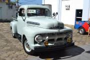 XV_Enc_Nac_Pickup_Truck_CarrosAntigos_2013_116