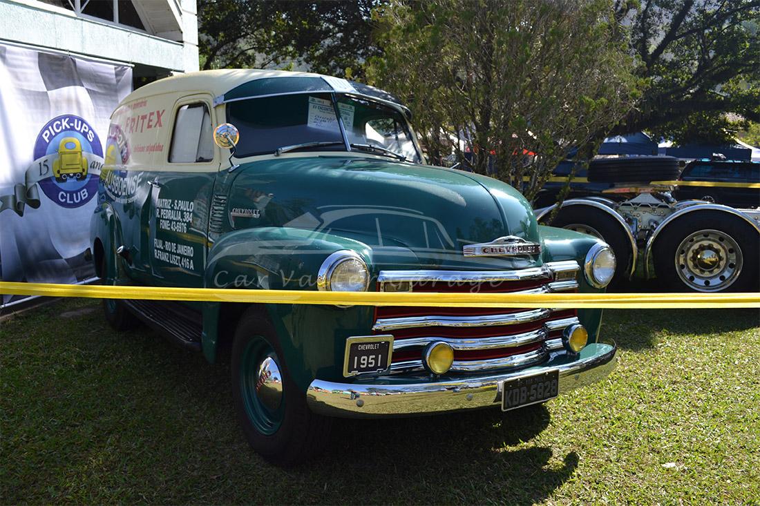 XV_Enc_Nac_Pickup_Truck_CarrosAntigos_2013_12
