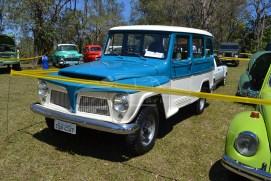 XV_Enc_Nac_Pickup_Truck_CarrosAntigos_2013_134