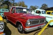 XV_Enc_Nac_Pickup_Truck_CarrosAntigos_2013_14