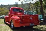 XV_Enc_Nac_Pickup_Truck_CarrosAntigos_2013_142