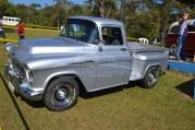 XV_Enc_Nac_Pickup_Truck_CarrosAntigos_2013_25