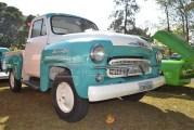 XV_Enc_Nac_Pickup_Truck_CarrosAntigos_2013_26