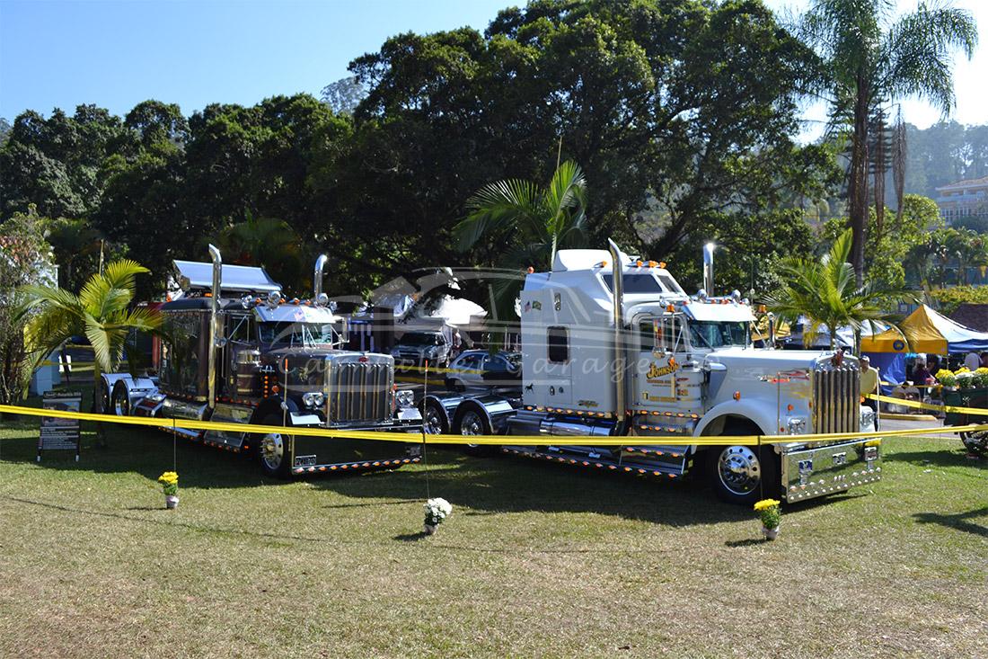 XV_Enc_Nac_Pickup_Truck_CarrosAntigos_2013_33
