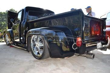 XV_Enc_Nac_Pickup_Truck_CarrosAntigos_2013_78