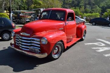 XV_Enc_Nac_Pickup_Truck_CarrosAntigos_2013_91
