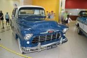 XV_Enc_Nac_Pickup_Truck_CarrosAntigos_2013_97