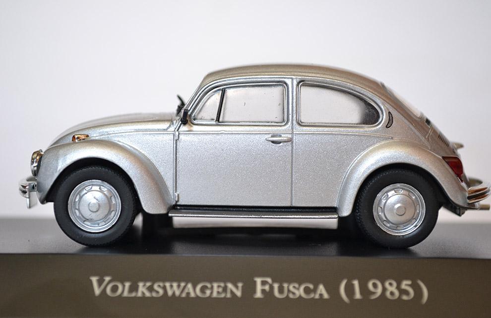 Volkswagen-Fusca-1985