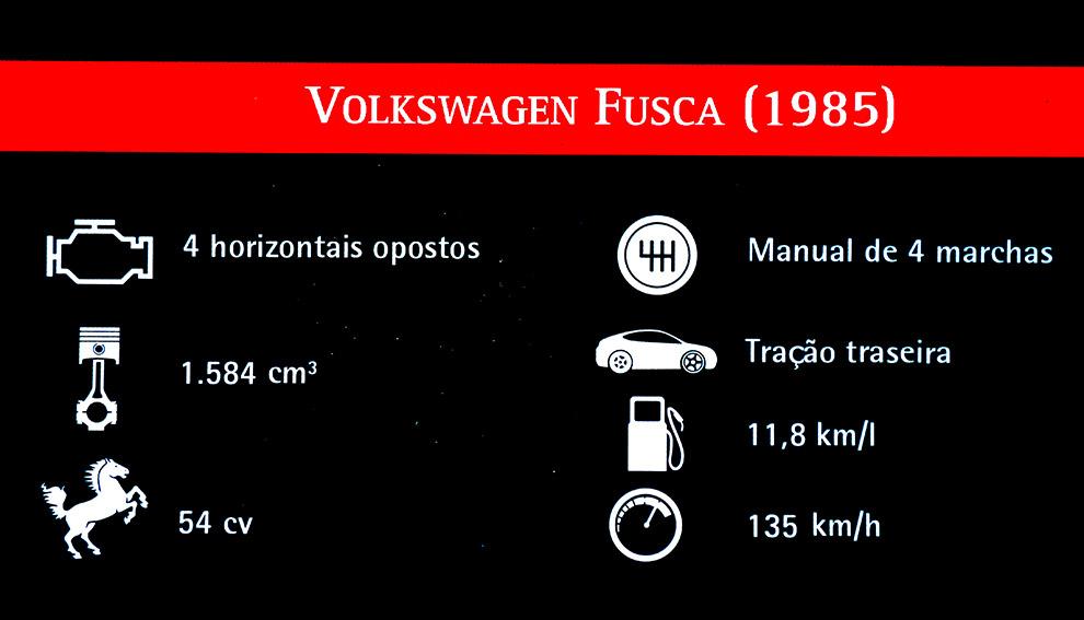 Volkswagen-Fusca-1985_5