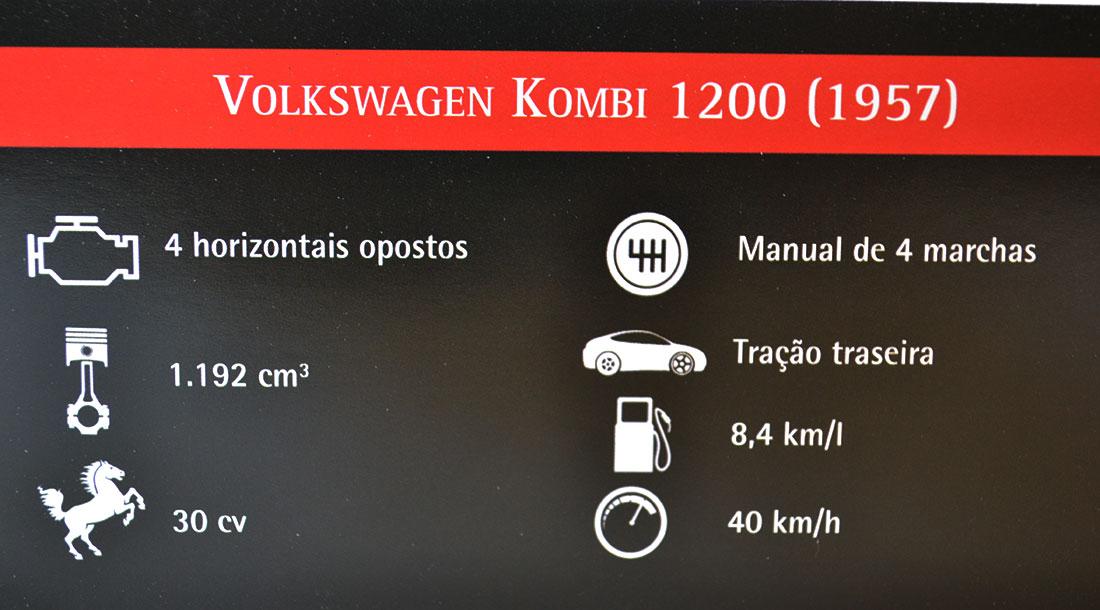 Volkswagen-Kombi-1200-1957_5