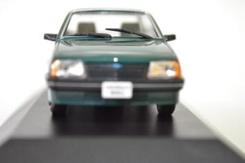 Chevrolet-Monza-1988_2