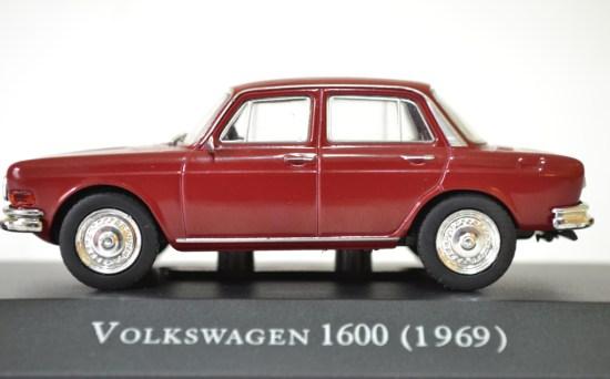 Volkswagen-1600-1969_1