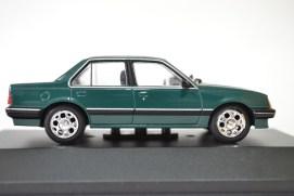 Chevrolet-Monza-1988_3