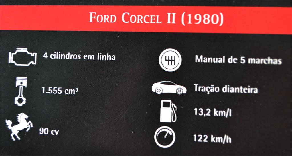 Ford-Corcel-II-1980_6