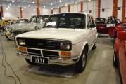 Fiat 147 - 1978