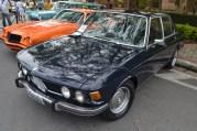 BMW 1970