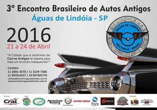 3encontrobrasileiroautosantigosaguasdelindoia2016