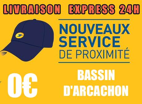 Services-de-proximite-des-nouveautes-dans-le-Morbihan