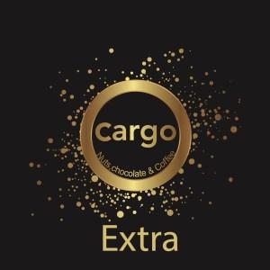Cargo Extra