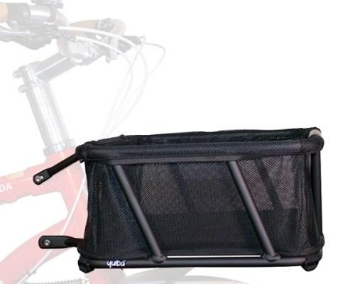 YUBA Bread Basket 2019 fadedbike 600x600