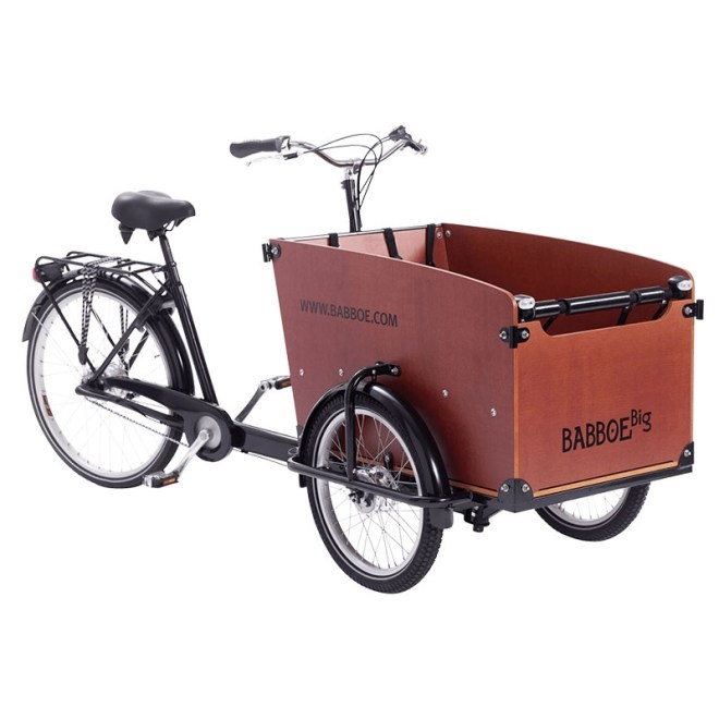 products babboe big bakfiets 2