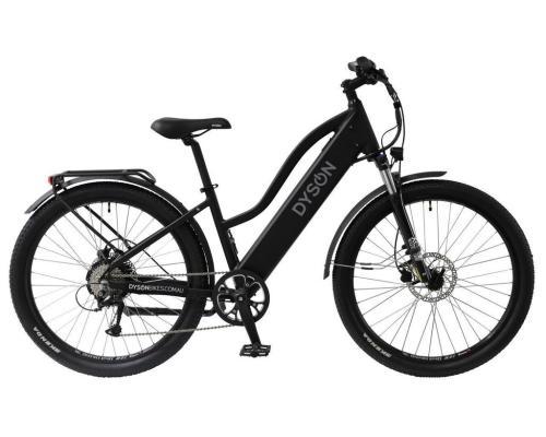 dyson bikes mixte rtc my19 right side web 16879.1548034351.1280.1280 1024x1024