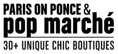 Paris-on-Ponce-and-PoP-Marche