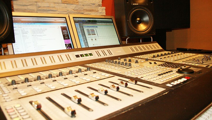 control estudio 2