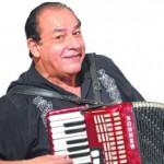 Carlos Mejía Godoy