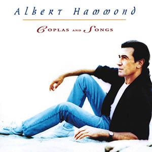 albert hammond-coplas and songs a