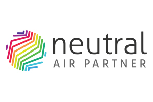 Neutral Air Partner