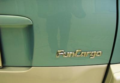 funcargo4
