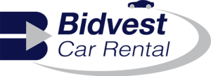 bidvest-car-rental