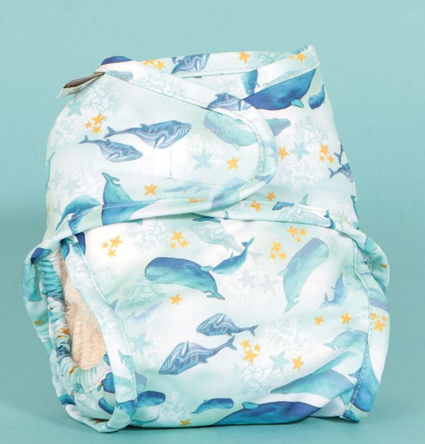 Under-The-Sea-Little-Lamb-Nappies-Wrap